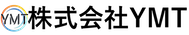 株式会社YMT